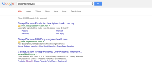 google-placenta-malaysia