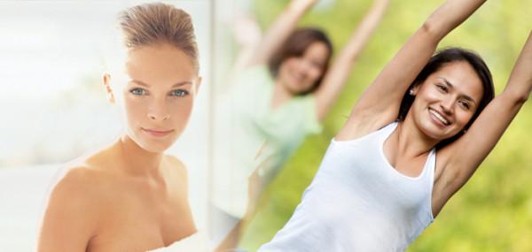 beauty-health2